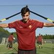 Calciomercato Roma, Manolas: la clausola che cambia carte...