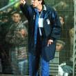 Cesare Maldini morto: addio ex giocatore e allenatore Italia 4