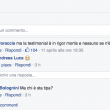 """Chiara Ferragni e Pantene, su Facebook: """"Ha i capelli unti"""" 4"""