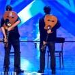 VIDEO Italia's Got Talent, Guitar Sketch 3suonano e...