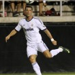 Cristiano Ronaldo, cura staminali per tornare contro il City