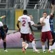 """Spalletti a Totti: """"Giochi a carte fino alle 2 di notte..."""" 03"""