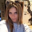 eleonora-pedron-instagram (2)