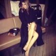 eleonora-pedron-instagram (4)