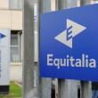 """""""Equitalia applica tassi usurai"""": accusa Procura di Salerno"""