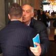 Roma, caso Totti: mistero contratto rende derby più velenoso