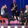 """Fabrizio Corona al Maurizio Costanzo Show: """"Con la droga...""""8"""
