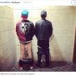 "Fedez, selfie senza pantaloni su Instagram: ""Se nel 2016..."" 02"
