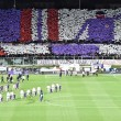 Fiorentina-Juventus 1-2: foto-pagelle-highlights. Morata gol_4