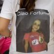 Fortuna Loffredo: arrestato Raimondo Caputo, compagno vicina7