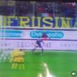 Frosinone-Inter 0-1, pagelle-highlights: Mauro Icardi gol