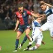 Genoa-Inter video gol_1