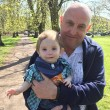 Poliziotto scomparso a Londra: trovato un corpo smembrato01
