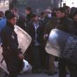 Migranti, via a piano Ue: portati dalla Grecia alla Turchia 6