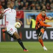 Shakhtar-Siviglia 2-2, Villarreal-Liverpool 0-0: highlights_1