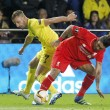 Shakhtar-Siviglia 2-2, Villarreal-Liverpool 0-0: highlights_10