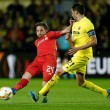Shakhtar-Siviglia 2-2, Villarreal-Liverpool 0-0: highlights_8