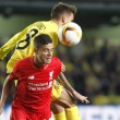 Shakhtar-Siviglia 2-2, Villarreal-Liverpool 0-0: highlights_9