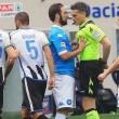 Serie A: Sarri-Higuain, epitomi flop Napoli. Arriva la Roma