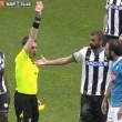 Higuain video espulsione Udinese-Napoli_5