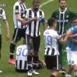 Higuain video espulsione Udinese-Napoli_9
