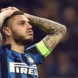 Inter-Torino 1-2, pagelle-highlights: Belotti - Icardi gol_3