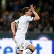 Inter-Torino 1-2, pagelle-highlights: Belotti - Icardi gol_1