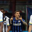 Inter-Udinese 3-1. Video gol: Thereau, Jovetic e Eder_7