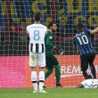 Inter-Udinese 3-1. Video gol: Thereau, Jovetic e Eder_8