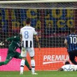 Inter-Udinese 3-1. Video gol: Thereau, Jovetic e Eder_4