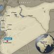 Isis rapisce 300 operai vicino Damasco: forse rilasciati2