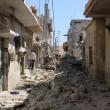 Isis rapisce 300 operai vicino Damasco: forse rilasciati3