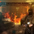 """Isis a musulmani tedeschi: """"Colpite Merkel e aeroporti"""" 2"""