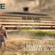 """Isis a musulmani tedeschi: """"Colpite Merkel e aeroporti"""" 3"""