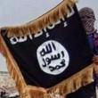 """Isis, allarme Belgio: """"Altri terroristi inviati in Europa"""""""