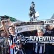 Juventus festa scudetto tifosi foto_5