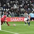 Juventus-Lazio video gol_2