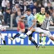 Juventus-Lazio video gol_3