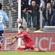 Juventus-Lazio video gol_6