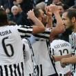 Juventus, pagelle scudetto 2016: Buffon-Dybala-Pogba al top