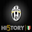 Juventus scudetto 2016 foto video_2