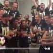 """Scudetto Juventus, Bonucci: """"A chi diceva che non..."""""""