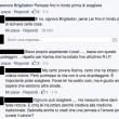 """Karina Huff morta. Eleonora Brigliadori: """"Uccisa da chemio"""" 10"""