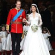 Kate Middleton, abito da sposa copiato? Stilista denuncia... 2