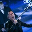 Kekko Silvestre dei Modà contro Radio Italia e Rds perché...4