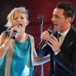 Kekko Silvestre dei Modà contro Radio Italia e Rds perché...5
