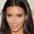 Una foto di Kim Kardashian sostituirà password e impronte?02