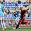 Lazio-Roma 1-4 pagelle highlights video gol derby_6