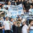 Lazio-Roma 1-4 pagelle highlights video gol derby_1