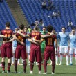 Lazio-Roma 1-4 pagelle highlights video gol derby_3